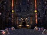 Dungeon Siege 2: Broken World  Archiv - Screenshots - Bild 15