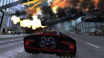 Full Auto 2: Battlelines  Archiv - Screenshots - Bild 34