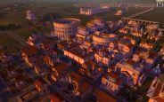 Caesar 4  Archiv - Screenshots - Bild 84