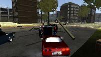 L.A. Rush (PSP)  Archiv - Screenshots - Bild 10