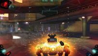 Battlezone (PSP)  Archiv - Screenshots - Bild 5