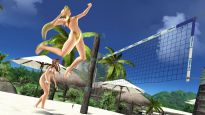 Dead or Alive: Xtreme 2  Archiv - Screenshots - Bild 15