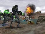 Warhammer 40.000: Dawn of War - Dark Crusade  Archiv - Screenshots - Bild 26