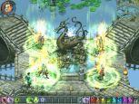 World of Qin 2  Archiv - Screenshots - Bild 6
