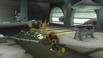 Ratchet & Clank: Size Matters Archiv - Screenshots - Bild 63