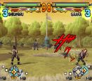 Naruto: Ultimate Ninja  Archiv - Screenshots - Bild 6