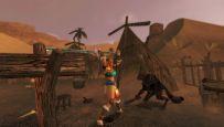 Mage Knight Apocalypse  Archiv - Screenshots - Bild 75