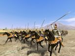 Rome: Total War - Alexander  Archiv - Screenshots - Bild 8