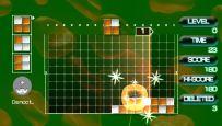 Lumines 2 (PSP)  Archiv - Screenshots - Bild 4