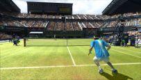 Virtua Tennis 3  Archiv - Screenshots - Bild 73