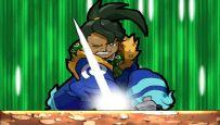 Power Stone Collection (PSP)  Archiv - Screenshots - Bild 10