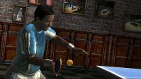 Tischtennis  Archiv - Screenshots - Bild 6