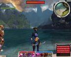 Guild Wars: Factions  Archiv - Screenshots - Bild 13
