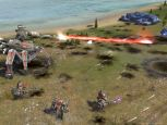 Supreme Commander  Archiv - Screenshots - Bild 64