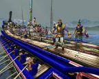 Rise & Fall: Civilizations at War  Archiv - Screenshots - Bild 23