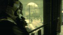 Metal Gear Solid 4: Guns of the Patriots  Archiv - Screenshots - Bild 85