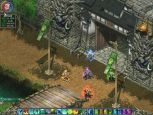 World of Qin 2  Archiv - Screenshots - Bild 3