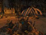 Gods & Heroes: Rome Rising  Archiv - Screenshots - Bild 137