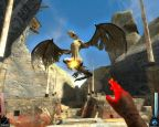 Dark Messiah of Might & Magic Archiv #1 - Screenshots - Bild 22
