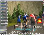 Radsport Manager Pro 2006  Archiv - Screenshots - Bild 14