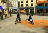 B-Boy  Archiv - Screenshots - Bild 2