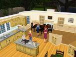 Desperate Housewives  Archiv - Screenshots - Bild 13