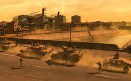 Joint Task Force  Archiv - Screenshots - Bild 38