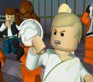 Lego Star Wars 2: The Original Trilogy  Archiv - Screenshots - Bild 7