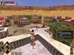 Rise & Fall: Civilizations at War  Archiv - Screenshots - Bild 21
