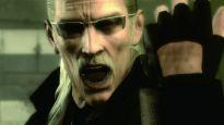 Metal Gear Solid 4: Guns of the Patriots  Archiv - Screenshots - Bild 84