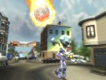 Destroy All Humans! 2  Archiv - Screenshots - Bild 44
