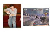 Tony Hawk's Downhill Jam  Archiv - Screenshots - Bild 31