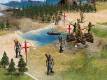 Civilization 4: Warlords  Archiv - Screenshots - Bild 17