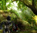 Bionicle Heroes  Archiv - Screenshots - Bild 15