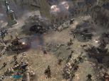 Company of Heroes  Archiv - Screenshots - Bild 41