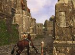 Age of Conan: Hyborian Adventures  Archiv - Screenshots - Bild 115