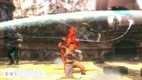 Heavenly Sword  Archiv - Screenshots - Bild 48