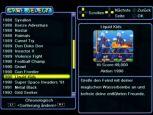 Taito Legends 2  Archiv - Screenshots - Bild 4