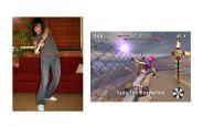 Tony Hawk's Downhill Jam  Archiv - Screenshots - Bild 29