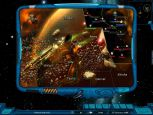 Space Rangers 2: Dominators  Archiv - Screenshots - Bild 28