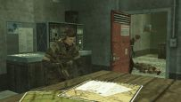 Metal Gear Solid: Portable Ops (PSP)  Archiv - Screenshots - Bild 50