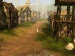 Neverwinter Nights 2  Archiv - Screenshots - Bild 53