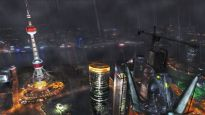 Splinter Cell: Double Agent  Archiv - Screenshots - Bild 46