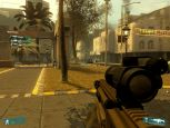 Ghost Recon: Advanced Warfighter  Archiv - Screenshots - Bild 11