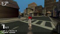 Dave Mirra BMX Challenge (PSP)  Archiv - Screenshots - Bild 14