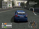 Evolution GT  Archiv - Screenshots - Bild 5