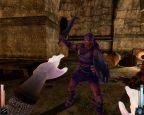 Dark Messiah of Might & Magic Archiv #1 - Screenshots - Bild 41