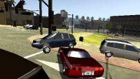 L.A. Rush (PSP)  Archiv - Screenshots - Bild 5