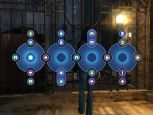 Dreamfall: The Longest Journey  Archiv - Screenshots - Bild 16