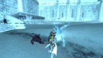 Mage Knight Apocalypse  Archiv - Screenshots - Bild 79